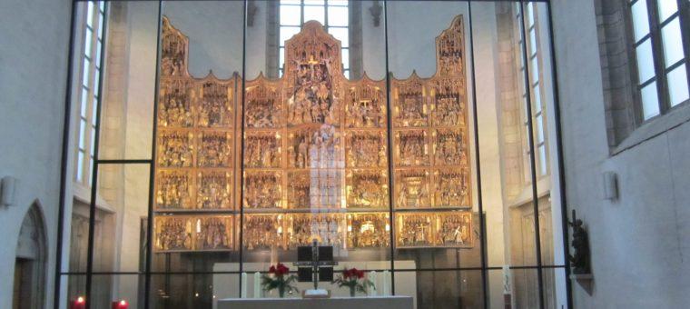 Dortmund_St._Petri_Altar