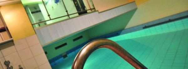 pool_dortmund_koerner_hof_JPG